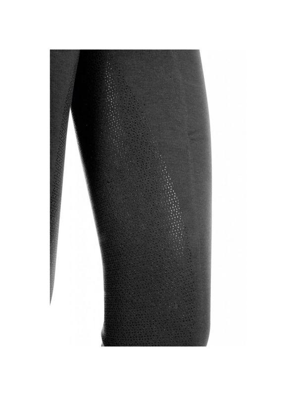 Rijbroek -Kate- silicoon zitvlak