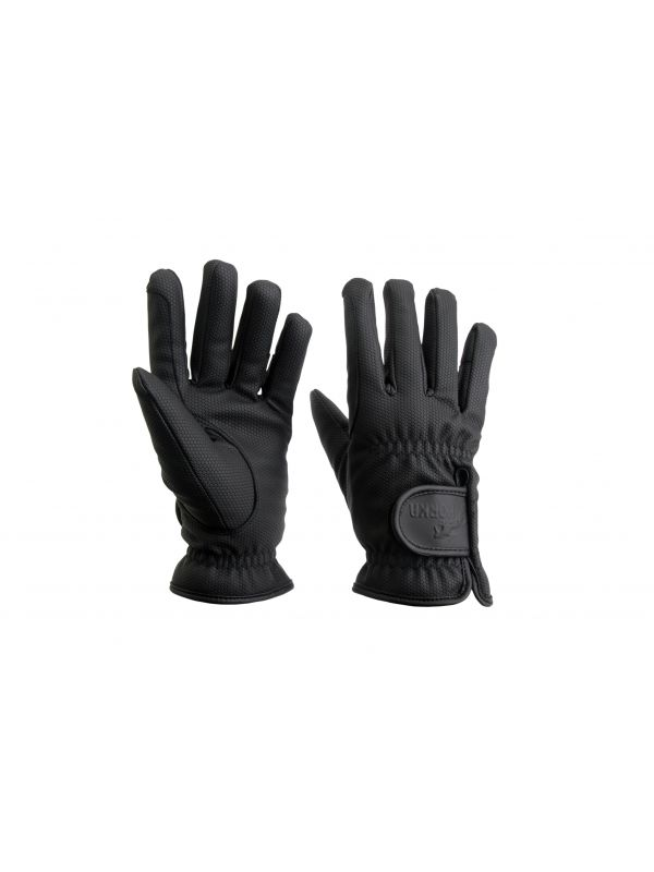 SERINO LINED GLOVES