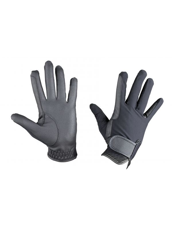 FLEXI GLOVES