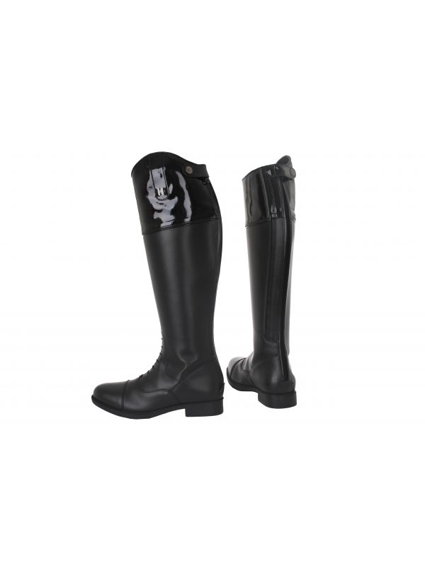 ALICE RIDING BOOT