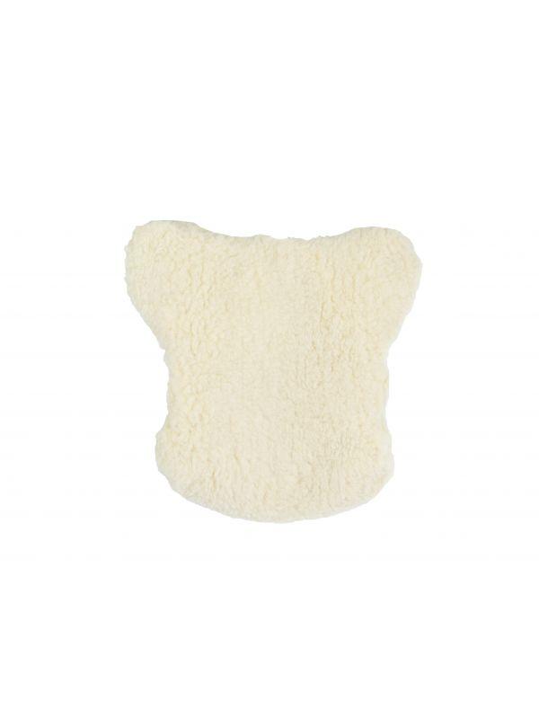 Horze zadelhoes, zitvlakwarmer