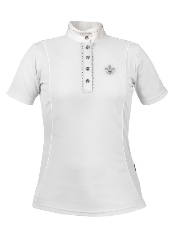 TOPSTAR DAMES SHIRT