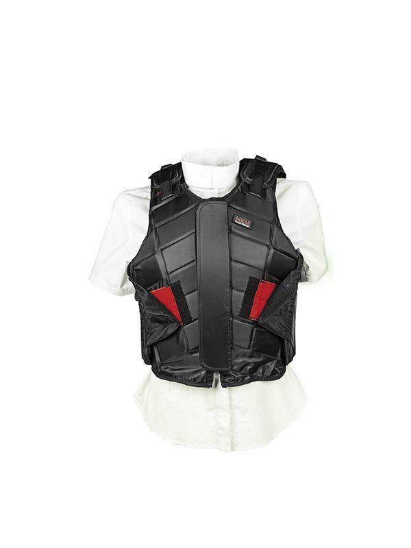 Bodyprotector -Flexi-
