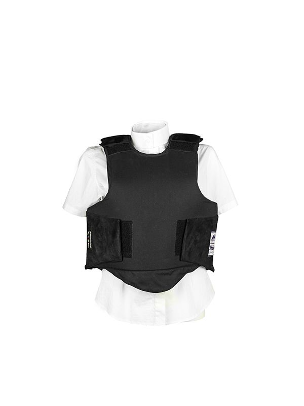 Bodyprotector -007-