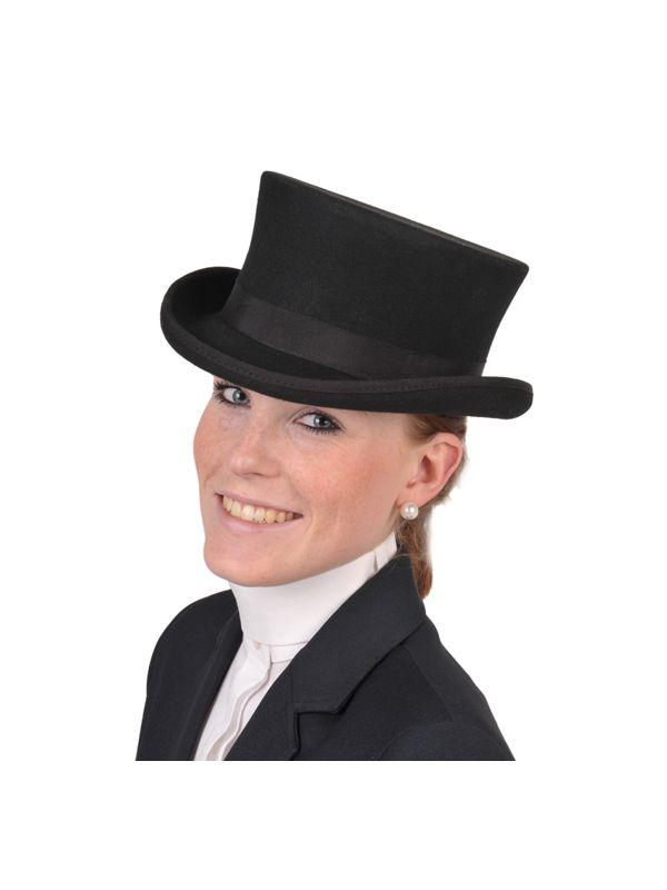 Dresssuurhoed -Elegance-