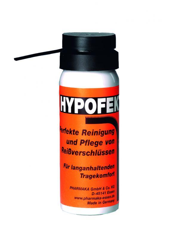 HYPOFEKT