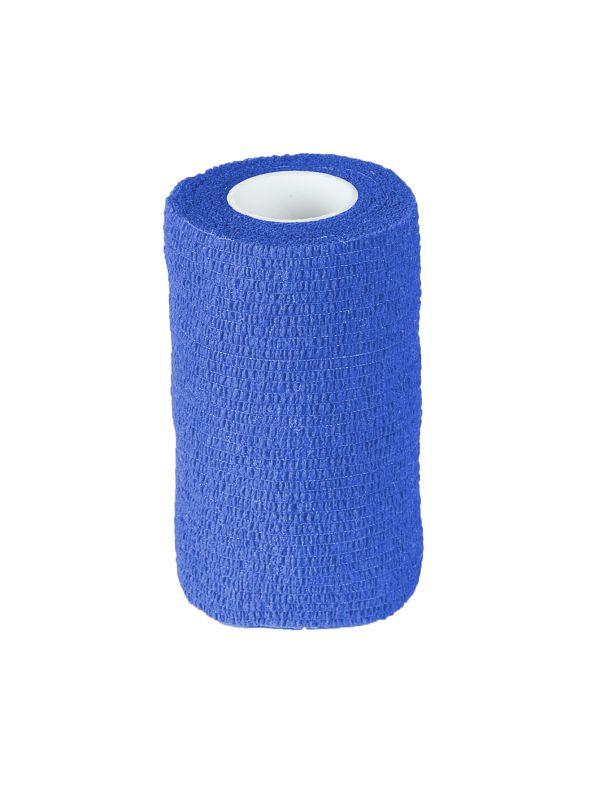 Finntack Flex bandages