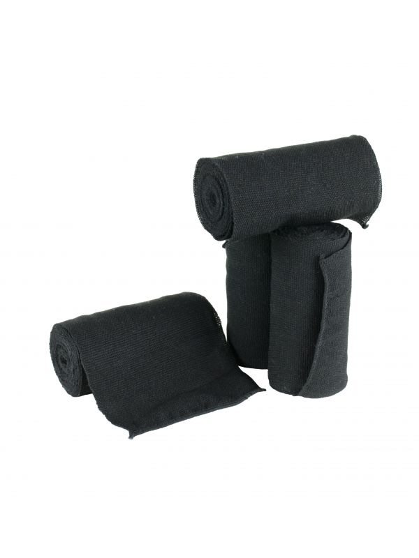 Horze Katoenen Eco-Bandages