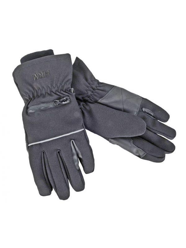 Handschoenen -Technovision-