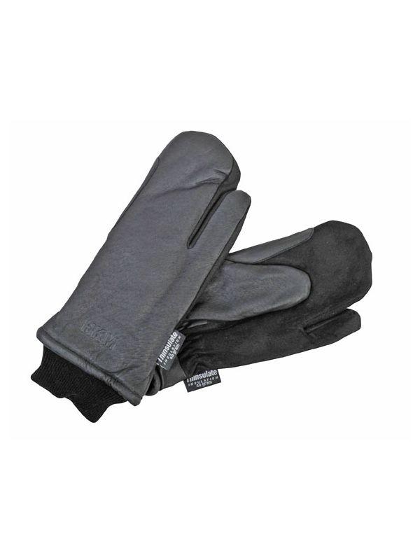 Handschoenen -3 Vinger- Thinsulate