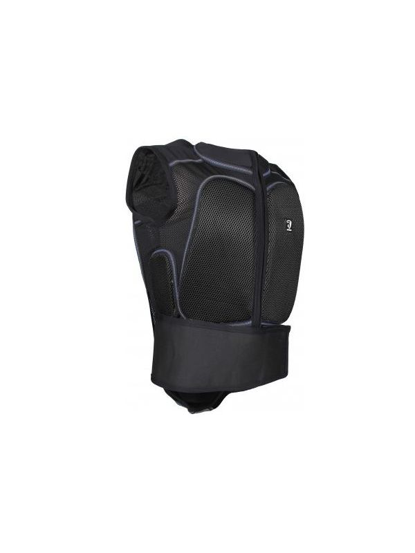 BACK-PROTECTOR