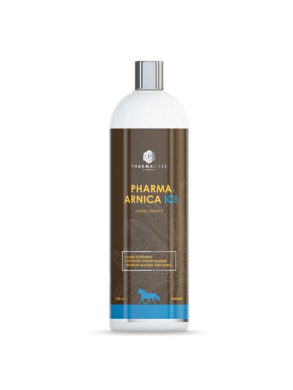 Pharma Arnika Ice, 1000 ml