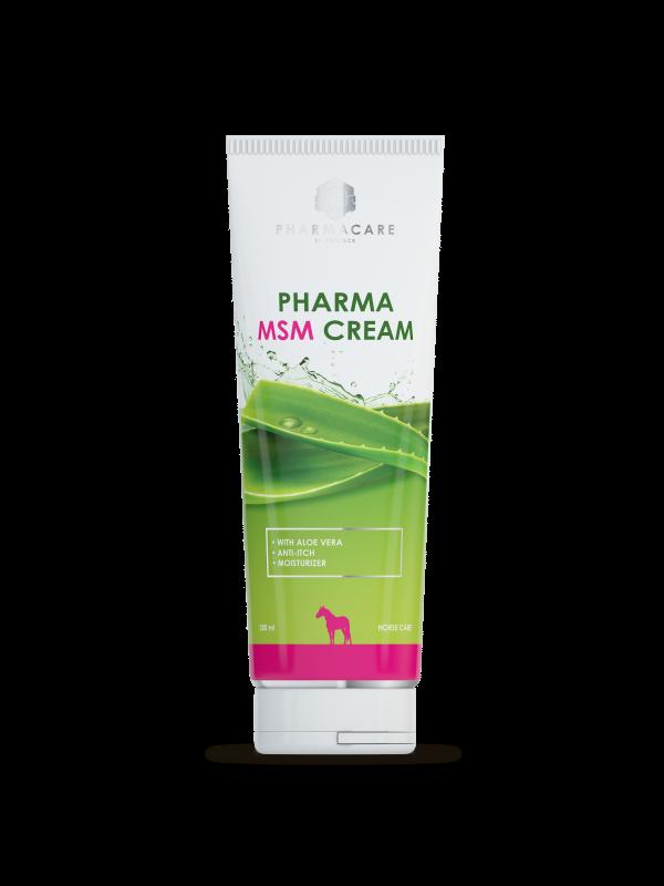 Pharma MSM Cream, 280ml