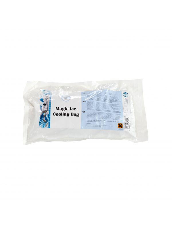 Magic Ice Cooling Bag 350g