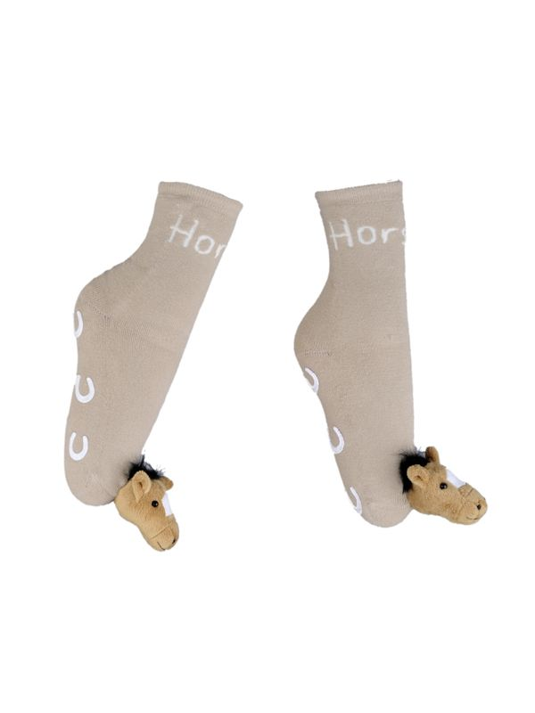 Anti-slip sokken -Fun-