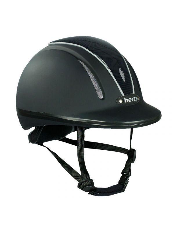 Horze Pacific Defenze Verstelbare Helm VG1