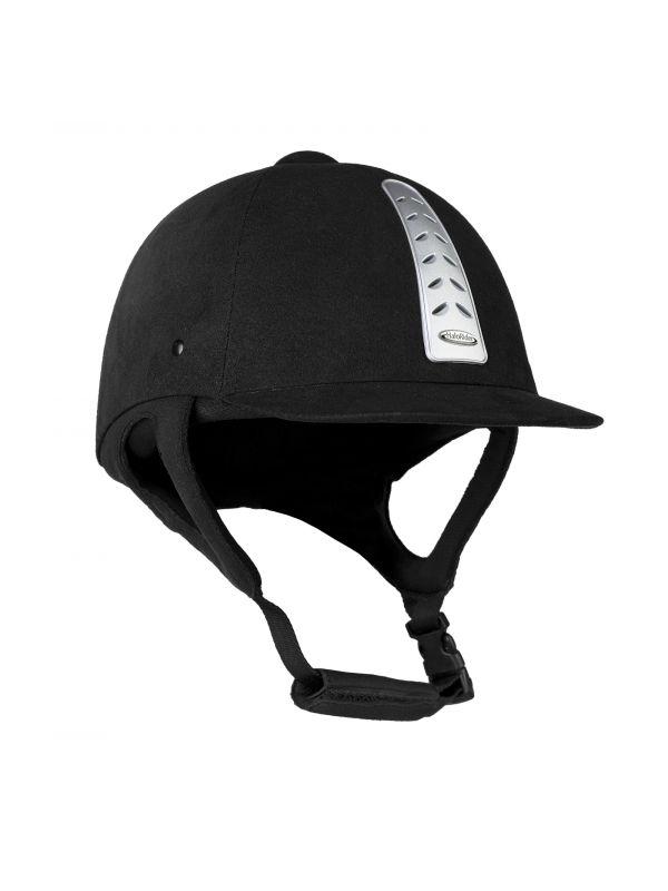 Horze HaloGlider Helm VG1