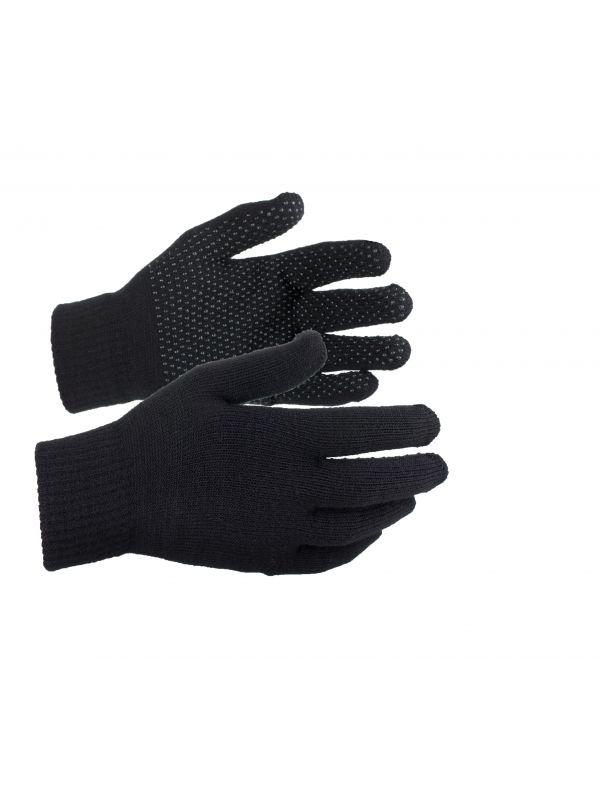 Horze Magic Handschoenen