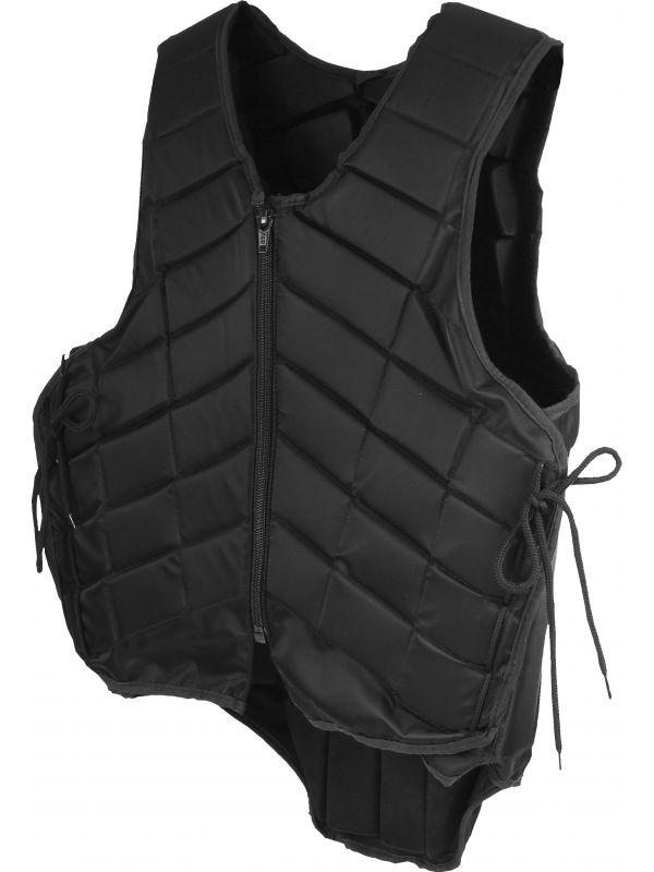 Horze Titan Junior Bodyprotector