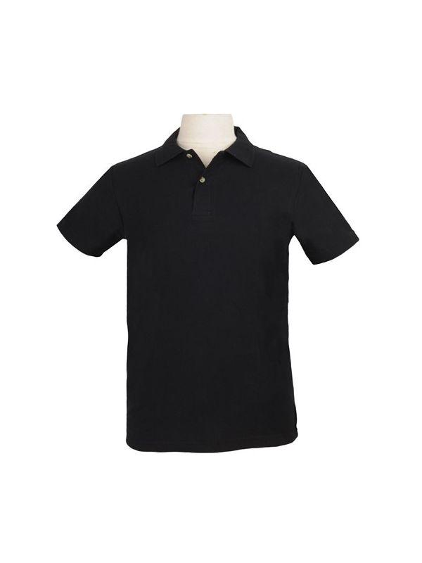 Poloshirt heren -Stedman-