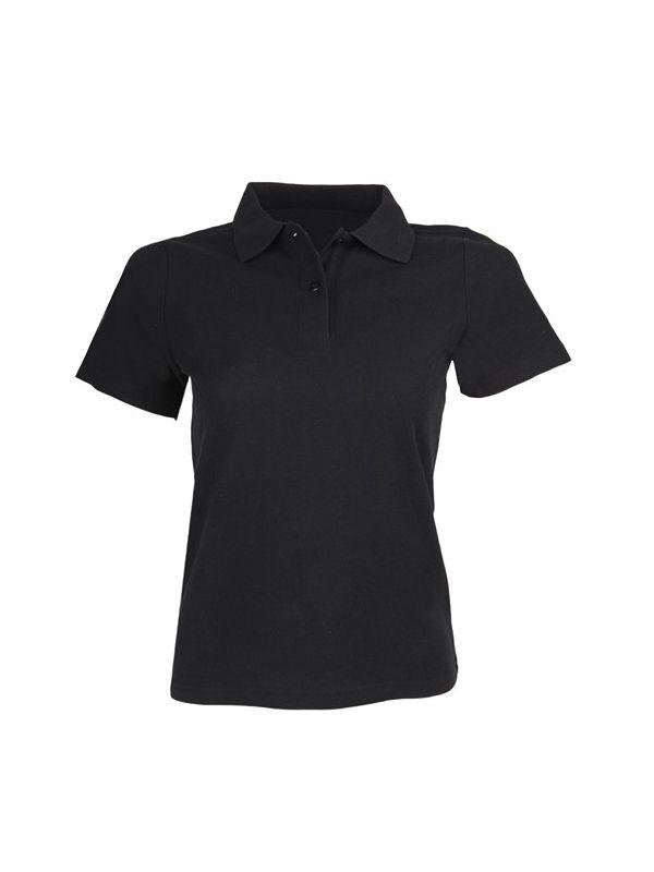 Poloshirt dames -Stedman-