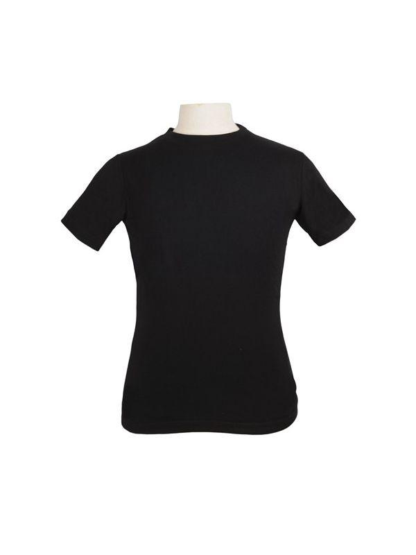 T-Shirt -Kids-