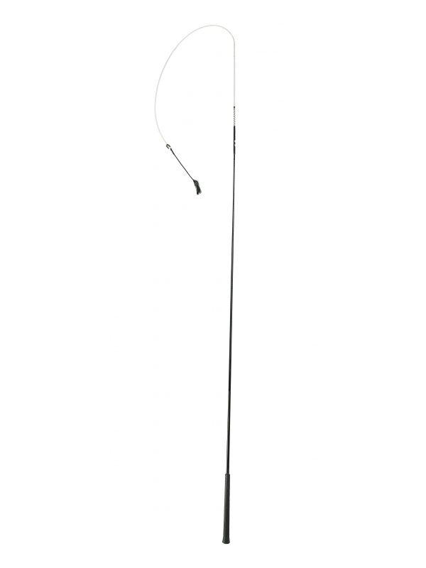Boogzweep, 170 cm
