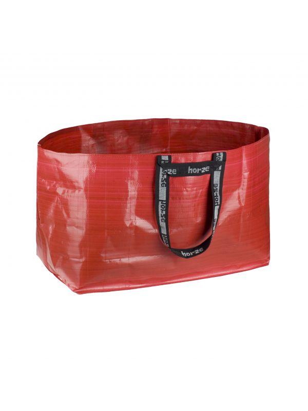 Horze Shopperbag