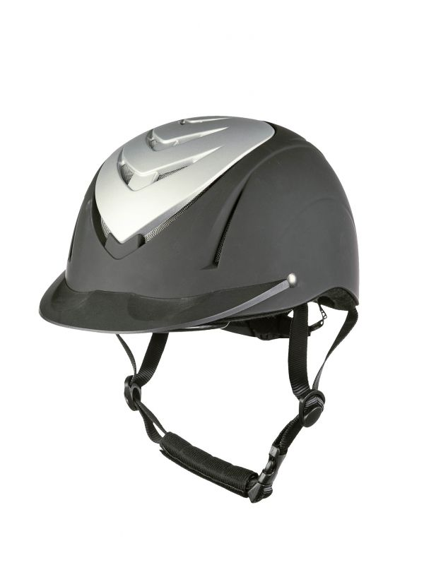 Cap -Athletic- by PRO TEAM