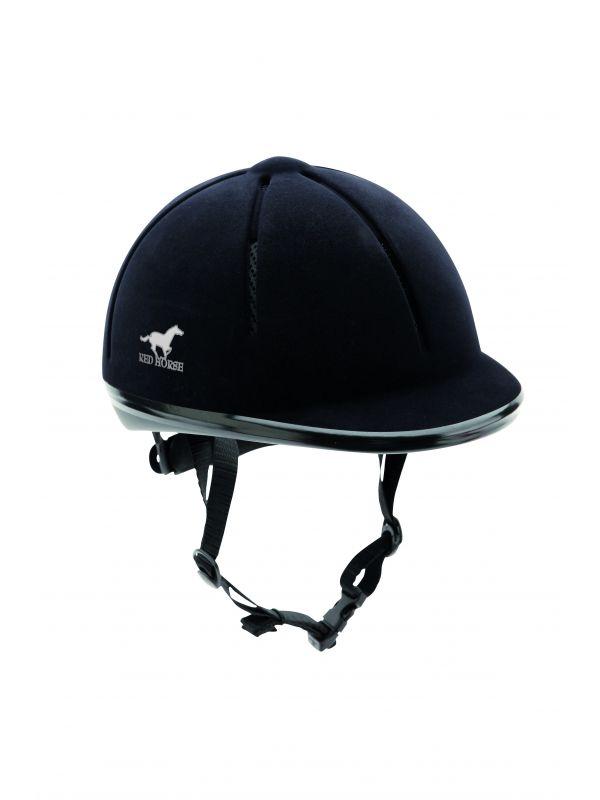 RIDER HELM CAP