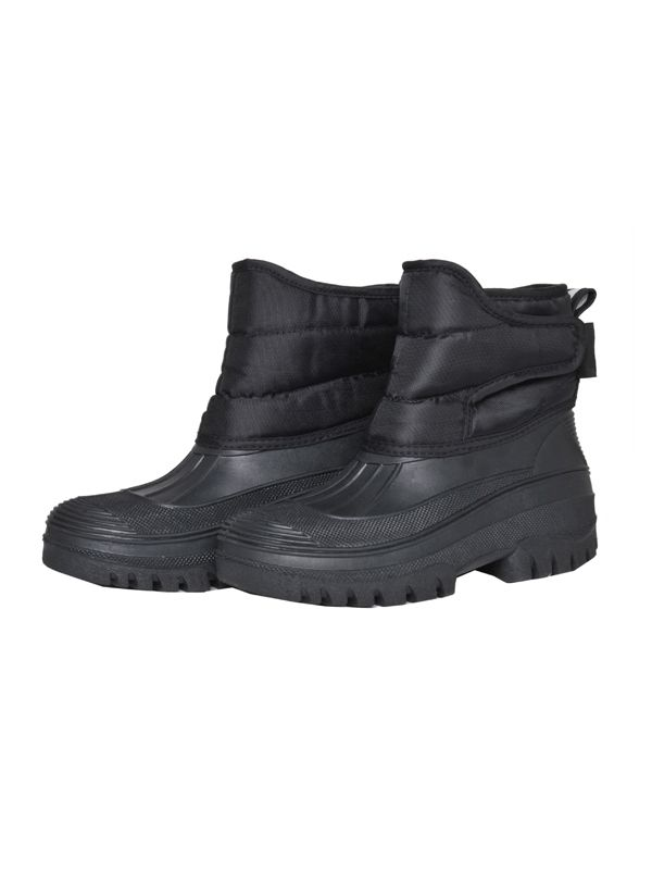 Thermo stalschoenen -Vancouver-