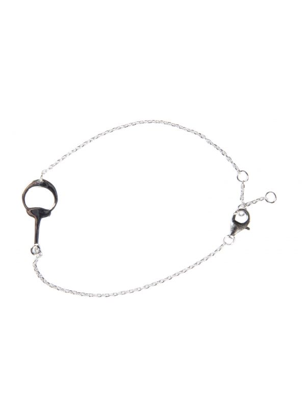 Armband -bit-