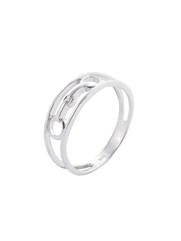 Ring -Bit-