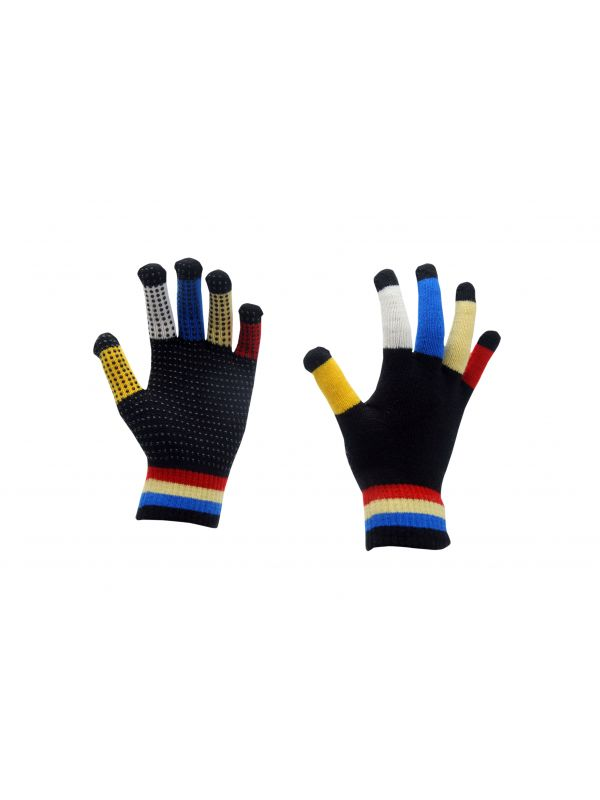 MAGIC GLOVES MULTI