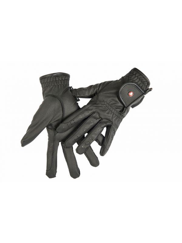 Rijhandschoenen -Professional soft-