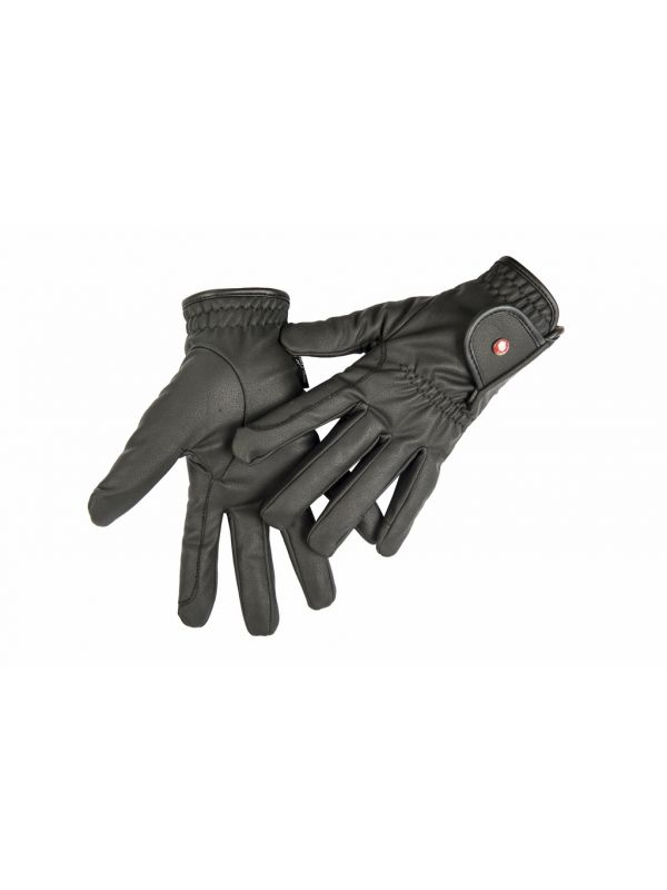 Rijhandschoenen -Professional Thinsulate Winter-