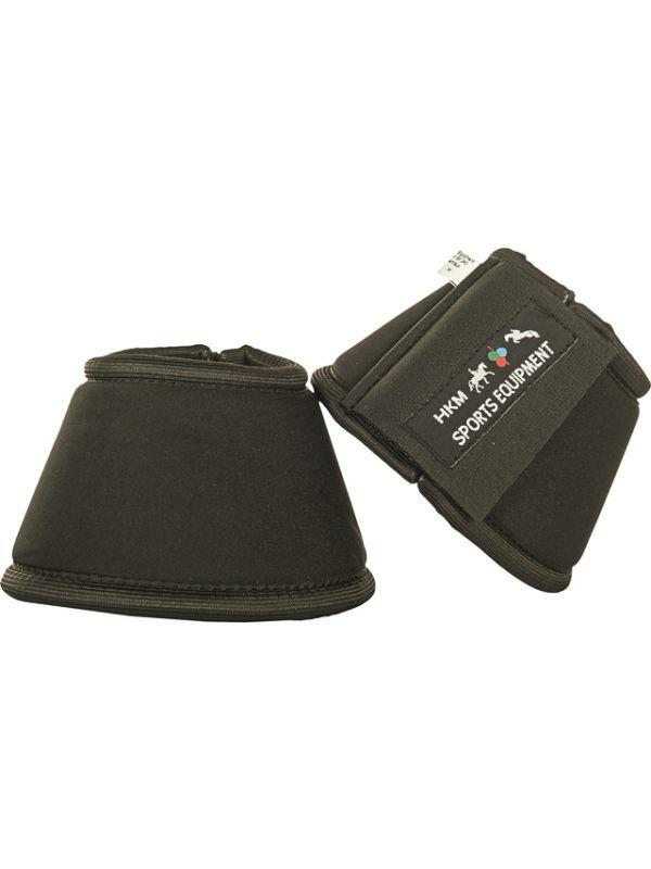 Softopreen springschoenen -Finja-