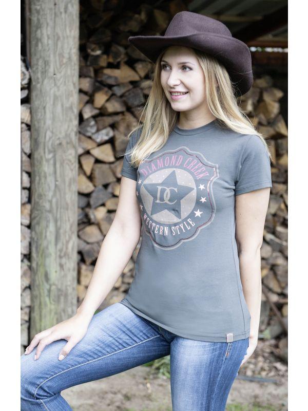 T-Shirt -Brand New-