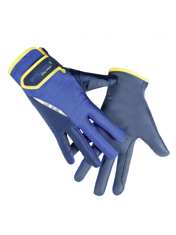 Handschoenen -Flash-