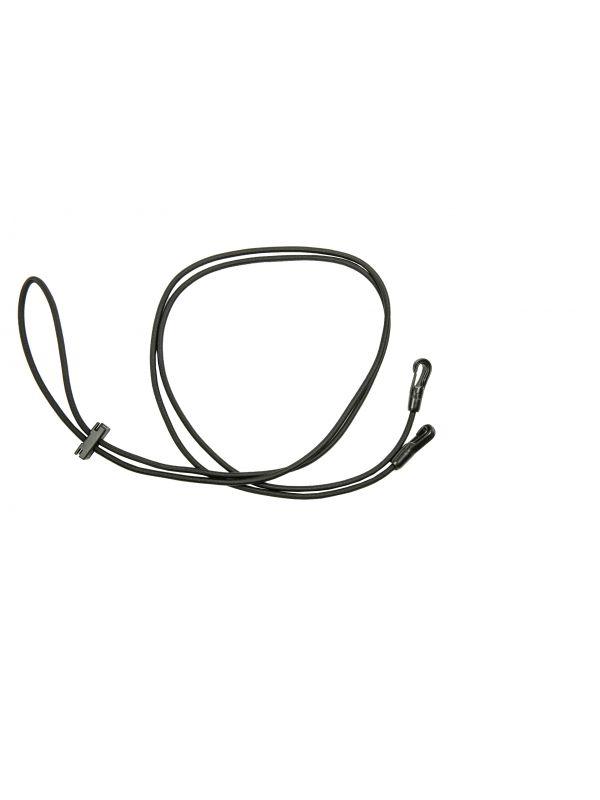 Halsverlenger van elastiek