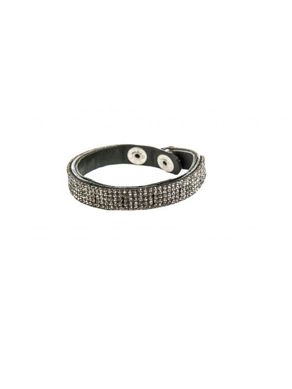 Armband -Luzia-