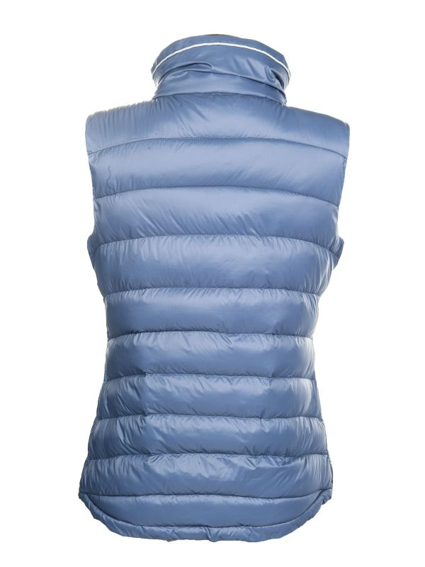 Bodywarmer -Extra light-