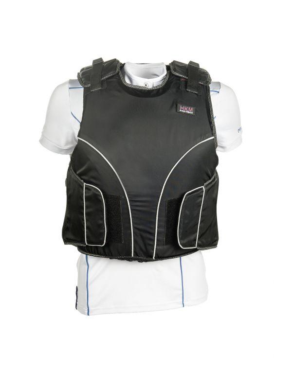 Bodyprotector -SPORTY REFLEX-