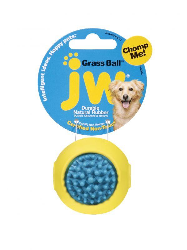 JW Grass Ball Medium