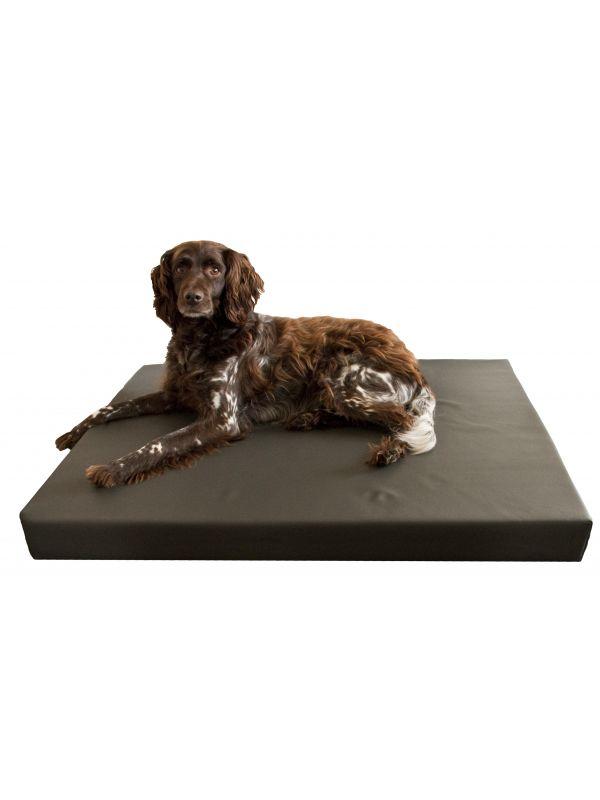 HD Dogbed 90x125cm