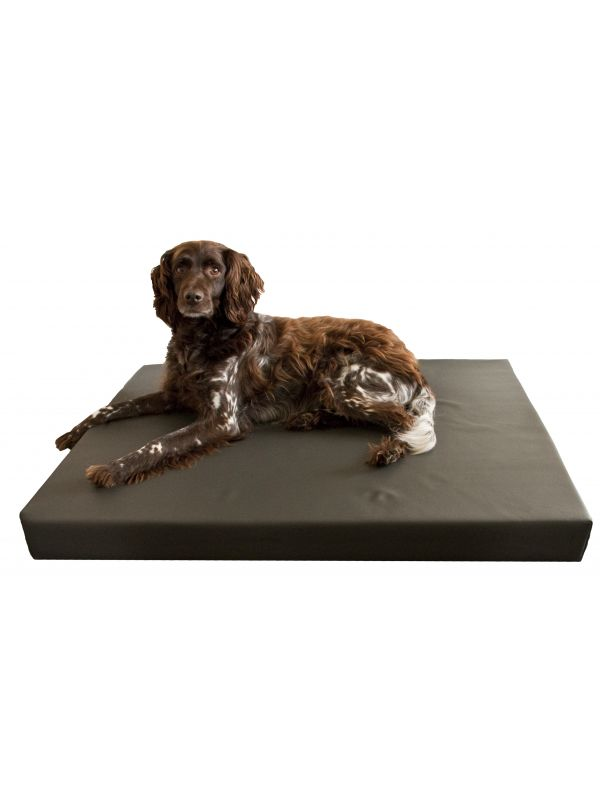 HD Dogbed 100x150cm