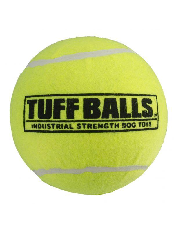 Mega Tuff Ball 15cm