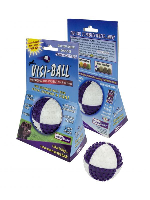 VisionSmart Visi-Ball