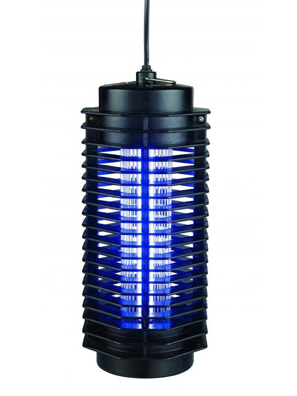 The Black Power Insectkiller 6watt/50m2