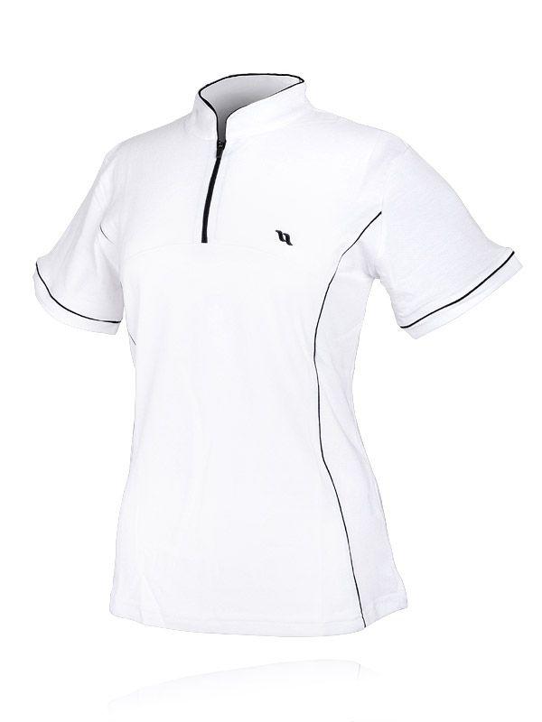 Back on Track T-Shirt slim-fit